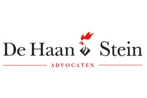 Sponsor De Haan Stein Advocaten
