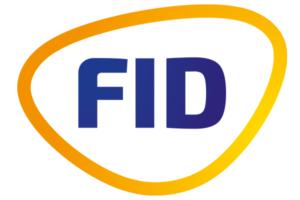Sponsor FID