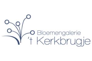 Sponsor 't Kerkbrugje